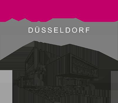 MPG Fenster Logo