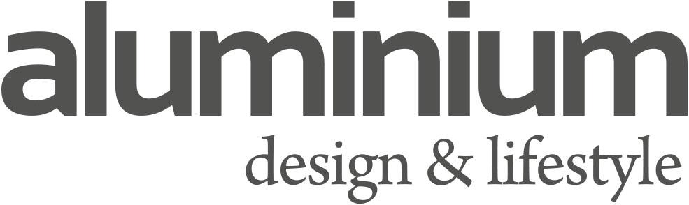 MPG Fenster Aluminium Logo