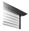 Rolladen kaufen - Maxtherm Aluminium.