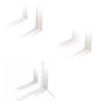 Fenster von Schüco Novel Flügelform