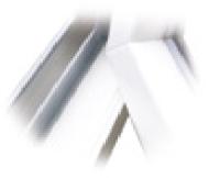 Bild von Synego 3D Dichtungen