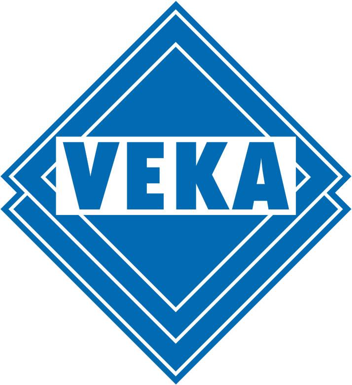 MPG Fenster Veka Logo