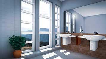 Fenster online kaufen - Der Ratgeber von MPG Fenster Fachhandel