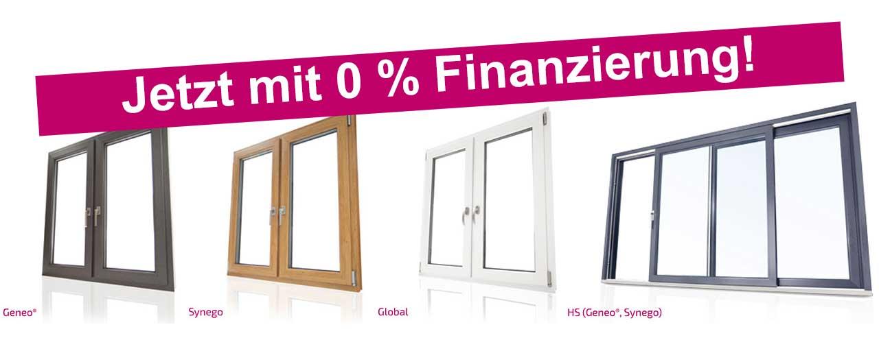 Eine Produktübersicht für Online Fenster kaufen – MPG Fenster Fachhandel - jetzt mit 0 Prozent Finanzierung
